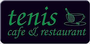 Vakıf Tenis Cafe